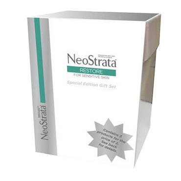 NEOSTRATA RESTORE SPECIAL EDITION RESTORE SET