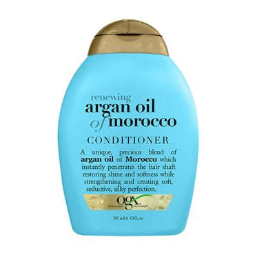 ORGANIX ARGAN OIL OF MOROCCO CONDITIONER 385ML