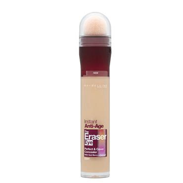 MAYBELLINE THE ERASER EYE CONCEALER