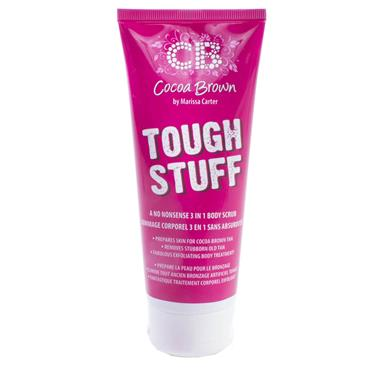 COCOA BROWN TOUGH STUFF 200ML