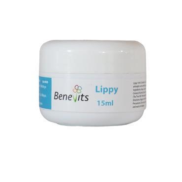 BENEVITS LIPEEZ 15ML