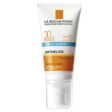 LA ROCHE POSAY ANTHELIOS COMFORT SPF30 50ML