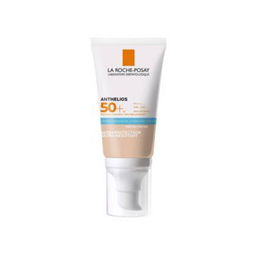 LA ROCHE POSAY ANTHEM COMFORT BB F50+ 50ML