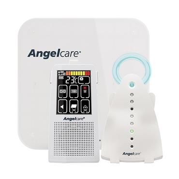 ANGELCARE DIGITAL BABY MONITOR