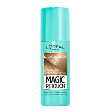 LOREAL MAGIC RETOUCH DARK BLONDE