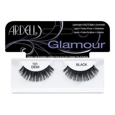 ARDELL GLAMOUR LASHES 60110