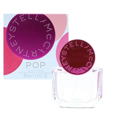 STELLA MCARTNEY POP EAU DE PARFUM 30ML