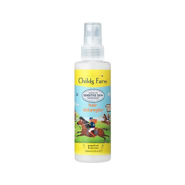 CHILDS FARM HAIR DETANGLER 250ML