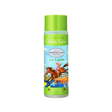 CHILDS FARM 3N1 SWIM 250ML