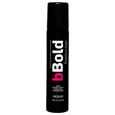 BBOLD MEDIUM FLAWESS LEGS 75ML