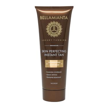 BELLAMIANTA INSTANT TAN 125ML