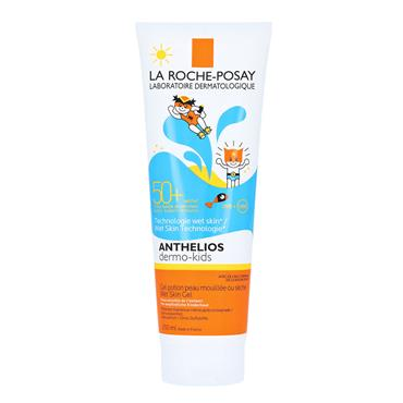 LA ROCHE-POSAY ANTHELIOS KIDS  50+ 250ML