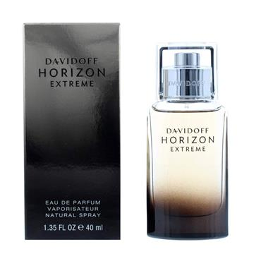 DAVIDOFF HORIZON EXTREME 40ML