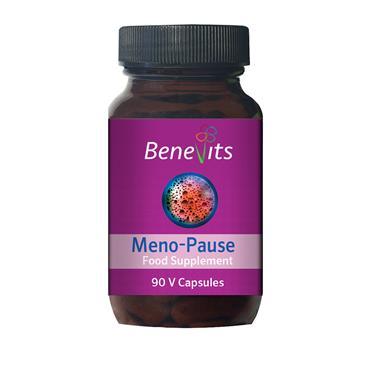 BENEVITS MENO-PAUSE 90S