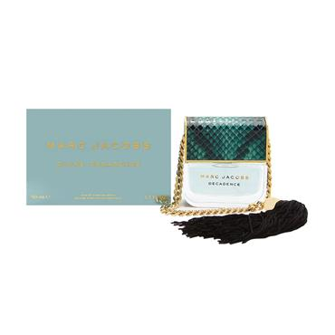 MARC JACOBS DIVINE DECADANCE 50ML