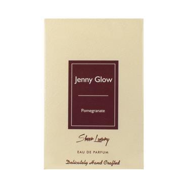 JENNY GLOW POMEGRANATE 80ML