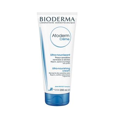 BIODERMA ATODERM CREAM 200ML