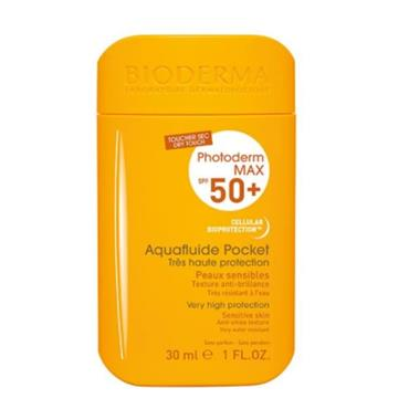 BIODERMA PHOTODERM 50+ FLUID 30ML