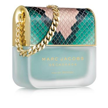 MARC JACOBS EAU SO DECADANT 50ML