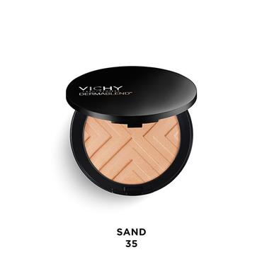 VICHY DERMABLEND COMPACT POWDR 35