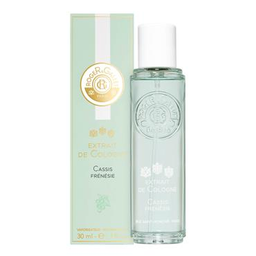 ROGER & GALLET FRENESIE 30ML