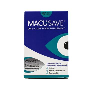 MACUSAVE 90'S