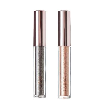 LUNA BY LISA LIQUID EYESHADOW