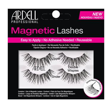 ARDELL MAGNETIC LASH WHISPIES