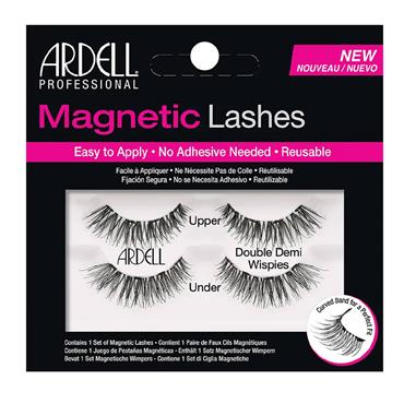 ARDELL MAGNETIC LASH DEMI WISPIES