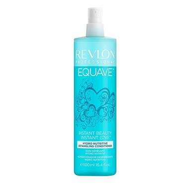 REVLON EQUAVE HYDRO CONDITIONER 500ML