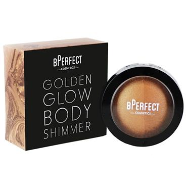 BPERFECT BODY SHIMMER