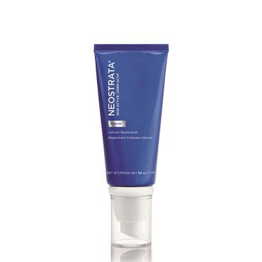 NEOSTRATA SKIN ACTIVE DAY & NIGHT DUO