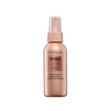 MAYBELLINE D/SATIN MIST SPRAY