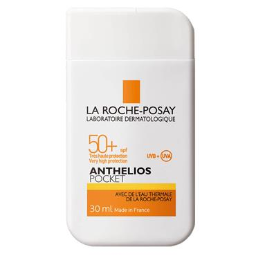 LA ROCHE POSAY ANTHELIOS NOMAD SPF50+ 30ML