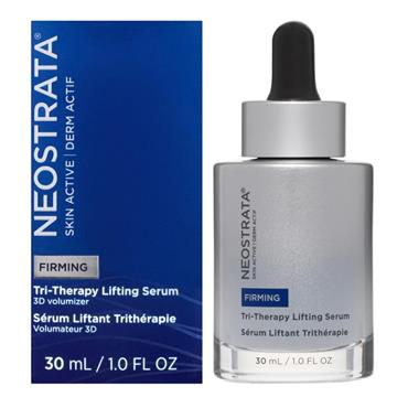 NEOSTRATA SKIN ACTIVE FIRMING TRI-THERAPHY LIFTING SERUM 30ML