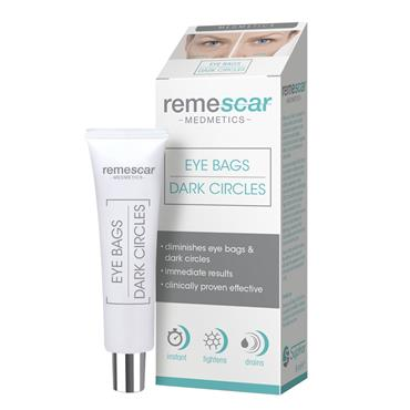 REMESCAR EYES BAGS DARK CIRCLES 8ML