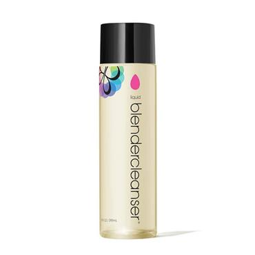 BEAUTY BLENDER CLEANSER 295ML