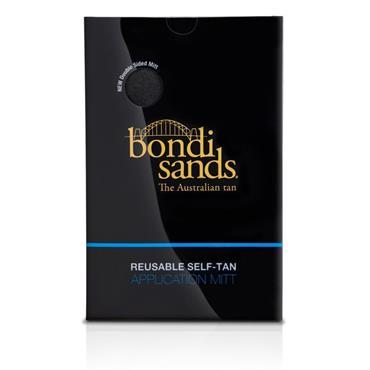 BONDI SANDS TANNING MITT