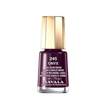 MAVALA 245 OYNX POLISH 5ML