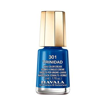 MAVALA 301 TRINIDAD POLISH 5ML