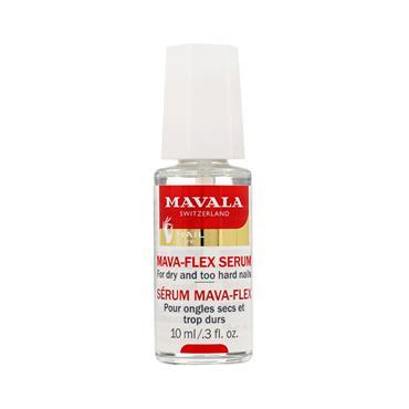 MAVALA MAVA-FLEX SERUM 10ML