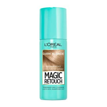 LOREAL MAGIC RETOUCH DARK BLOND 150M