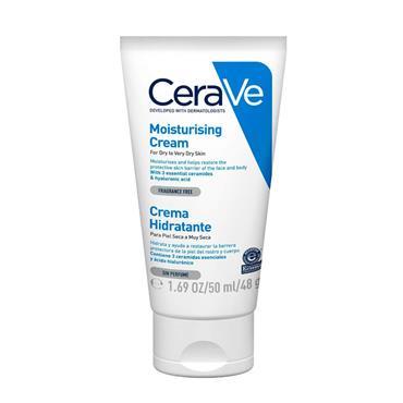 CERAVE REPAIR HAND CREAM 50ML