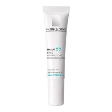 LA ROCHE POSAY HYALU B5 EYES 15ML