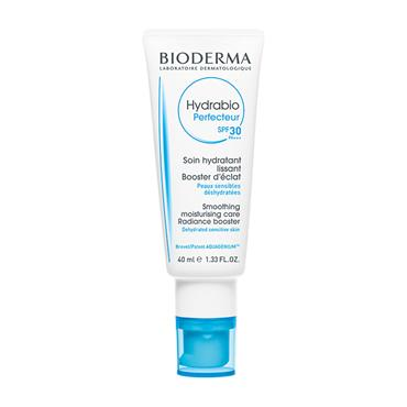 BIODERMA HYDABIO PERFECTER 40ML