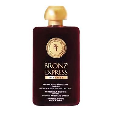 BRONZE EXPRESS INTENSE 100ML