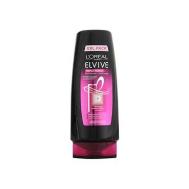 LOREAL ELVIVE TRIPLE RESIST X3 700ML