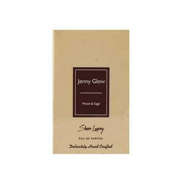 JENNY GLOW WOOD & SAGE 30ML