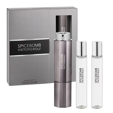 VIKTOR & ROLF SPICEBOMB ON THE GO