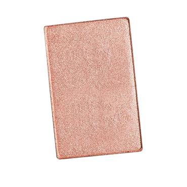 SCULPTED REFIL: 3.2 ROSE GOLD GLOW